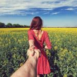 La pareja no es una prisión, es un espacio de crecimiento personal