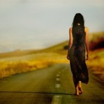 ¿Haces tú el camino, o te limitas a caminar?