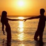 ¿Cómo es tu relación de pareja? ¿desde el poder personal, o desde la lucha de poderes?