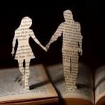 Regla de oro para tu relación de pareja: No a la suposición. Si a la comunicación.