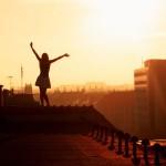 Las 3 claves para la conquista de tu poder personal