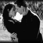 ¿Qué pasa cuando tu pareja es el centro de tu vida?