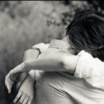 La pareja, el camino hacia el amor